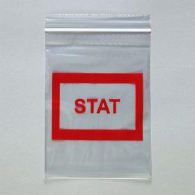 STAT Bags, 6 x 8