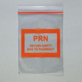 PRN Bags, 6 x 8
