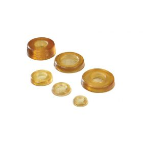 AliGel  Pediatric Head Positioner Donuts