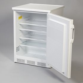 Undercounter Refrigerator, 5.5 cu.ft., w/ Lock