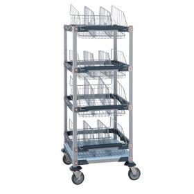 Metromax IV Transport/Storage System