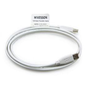 Data Transfer Cable McKesson Consult Ultra Urine Analyzer
