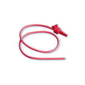 Depth Marked Suction Catheters