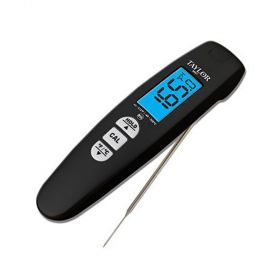 Taylor 9867B Digital Thermocouple Thermometer