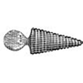 Miltex Maunder Oral Screw