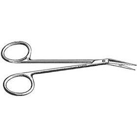 Miltex  Iris Scissors Standard Pattern