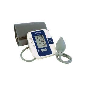 Omron Digital Blood Pressure Monitors