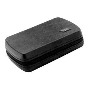 Zippered Cases for 3.5V Diagnostic Sets