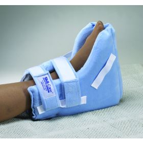 Skil-Care Heel-Float, Medium