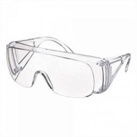 Eye Protector Goggles