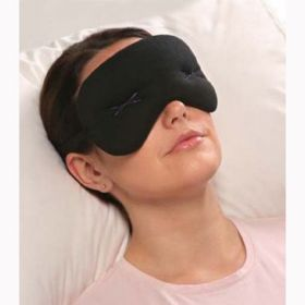 Brown Medical A30131 IMAK Face Mask