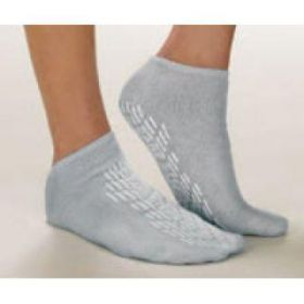 Bariatric Slippers by Alba-Waldensian
