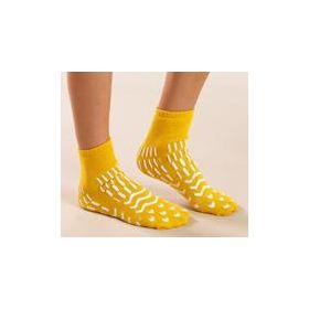 Slippers by Alba-Waldensian ABW90607