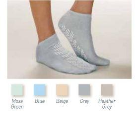 Slipper Socks by S2S Global ABWV0109
