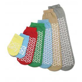 Slippers by Alba-Waldensian ABWV0221