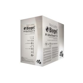 Biogel Polyisoprene Powder-Free Ultratouch Surgical Gloves-ALA42185Z