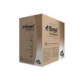 Biogel PI Pro Fit Surgical Gloves by Molnlycke Healthcare
