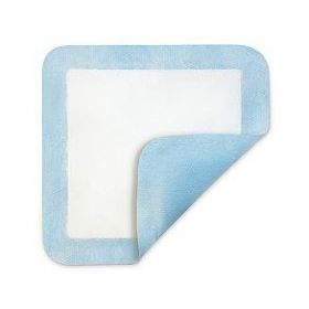 Mextra Superabsorbent Dressing by Molnlycke Healthcare