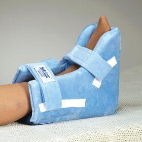 Heel Float, Size M, ALI503035