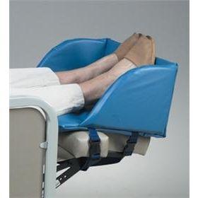 Geri-Chair Foot Cradle by SkiL-Care-ALI703430