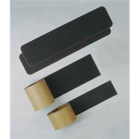 Anti-Slip Adhesive Tape by AliMed ALI75763