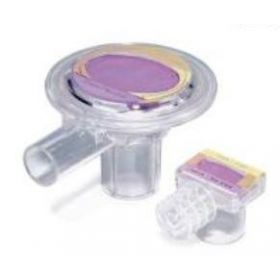 Adult Co2 Detector w/o Adaptor by AMBU AMB000172712H