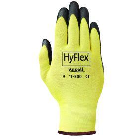 Hyflex Cut Resistant Foam ANE205578H