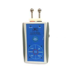 Peripheral Nerve Stimulators by Anesthesia Associates AOA00100PLUS