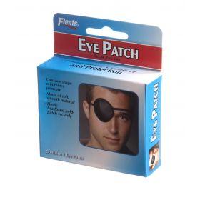 Adult Eye Patch APYF414505