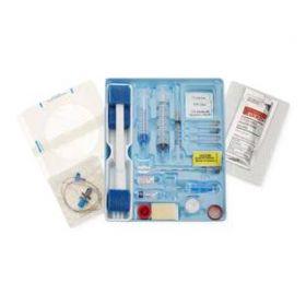 Epidural Catheterization Kit, with FlexTip Plus Catheter,ARWAK05501H