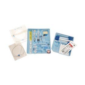 Epidural Catheterization Kit, 19G,ARWP17019TKLH