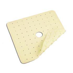 Essential Medical Supply B3417C Shower Mat-Cream