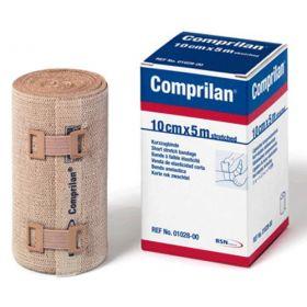 Comprilan Low Stretch Bandage by BSN Medical BDF01029H