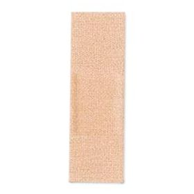 Coverlet Fabric Adhesive Bandages by BSN Medical BDF0230