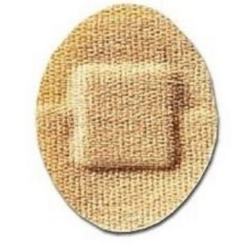 Coverlet Fabric Adhesive Bandages by BSN Medical BDF0303