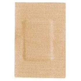 Coverlet Fabric Adhesive Bandages by BSN Medical BDF0330Z