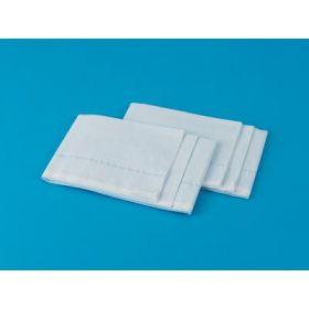 Clear Plastic Epidural / Pain Management Drapes by Busse Hosp BHD3270