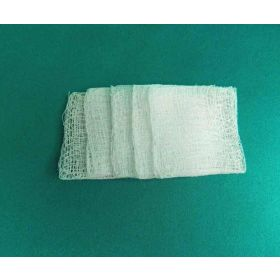 Gauze Sponges by Bioseal BIE718050
