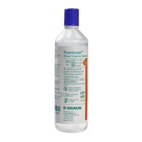 Prontosan Wound Cleanser, Bottle, 350 mL
