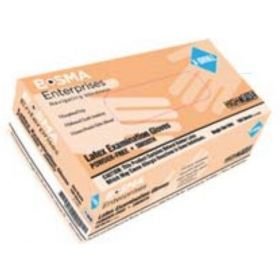 Latex Smooth Powder-Free BOS7190404