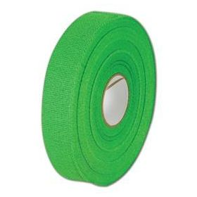 Green Finger Tape by Brasel Products BRA1230GR75