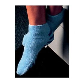 Patient Safety Slippers by Cardinal Health BXT68125RBAR