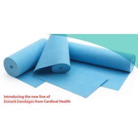 Esmark Bandages by Cardinal Health BXT8203412