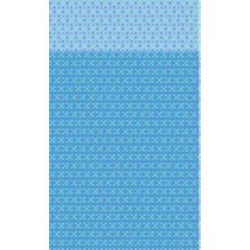 """Absorbent Prep Pad with 9"""" Cuff, Nonsterile, 24"""" x 41"""""""