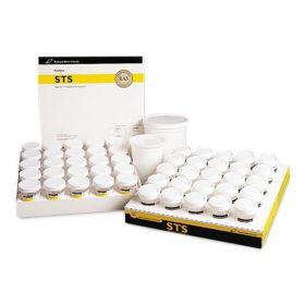 Prefilled Formalin Specimen Container,10% NBF 20 mL,Handi Pack