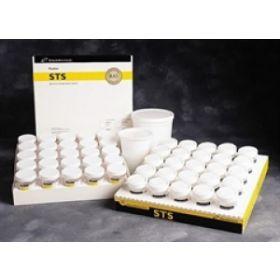 Prefilled Formalin Specimen Container,10% NBF 40 mL,Handi Pack