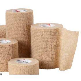 Self-Adherent Bandages by Cardinal Health BXTCAH35LFSH