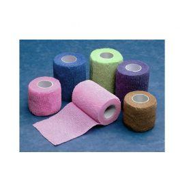 Self-Adherent Bandages by Cardinal Health BXTCAH45LFH