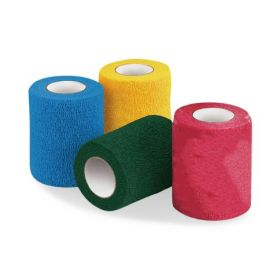 Self-Adherent Bandages by Cardinal Health BXTCAH65LFCP