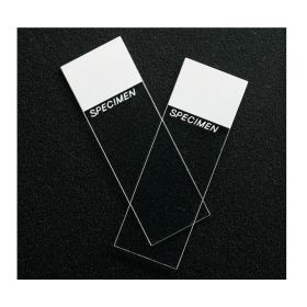 Superfrost Microscope Slides By Cardinal Health